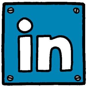 Pourquoi soigner son profil Linked In ?
