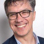Portrait Entrepreneur pour l'association Air e Go