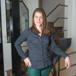 Portrait Erika Pharo Agence Immediat-Rueil