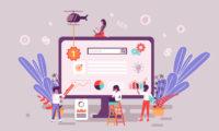Pourquoi optimiser le référencement naturel de votre site internet ?
