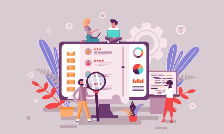 Témoignages et avis clients WebMarketing Consulting