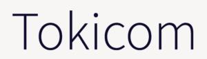 Logo Tokicom