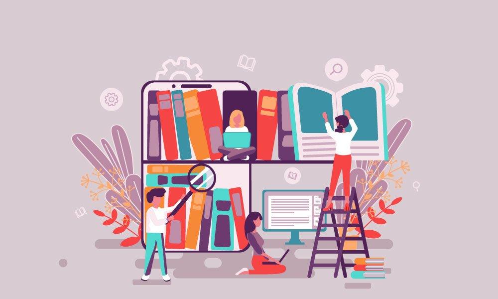 Stratégie on-site : la force d'un contenu pertinent