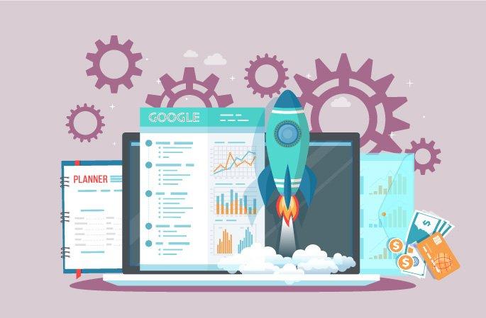 Migration de site web : les recommandations essentielles de Google version 2020