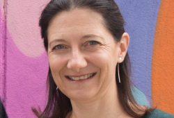 Carole Cesareo Coach Artistique Art for ME