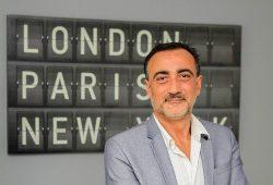 Olivier Feldman Expert Freelance Web Developpeur