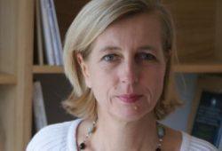 Stéphanie Boudon Expert Freelance Web Designer